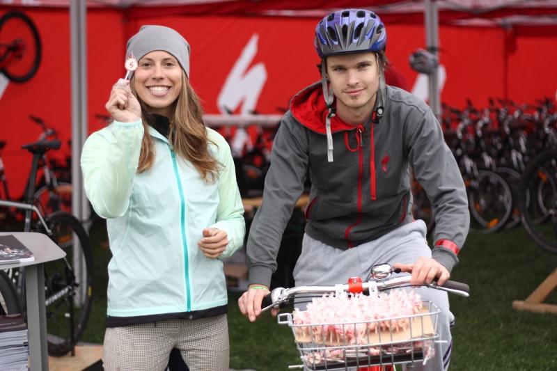 bike-festival-web-05-eva-samkova