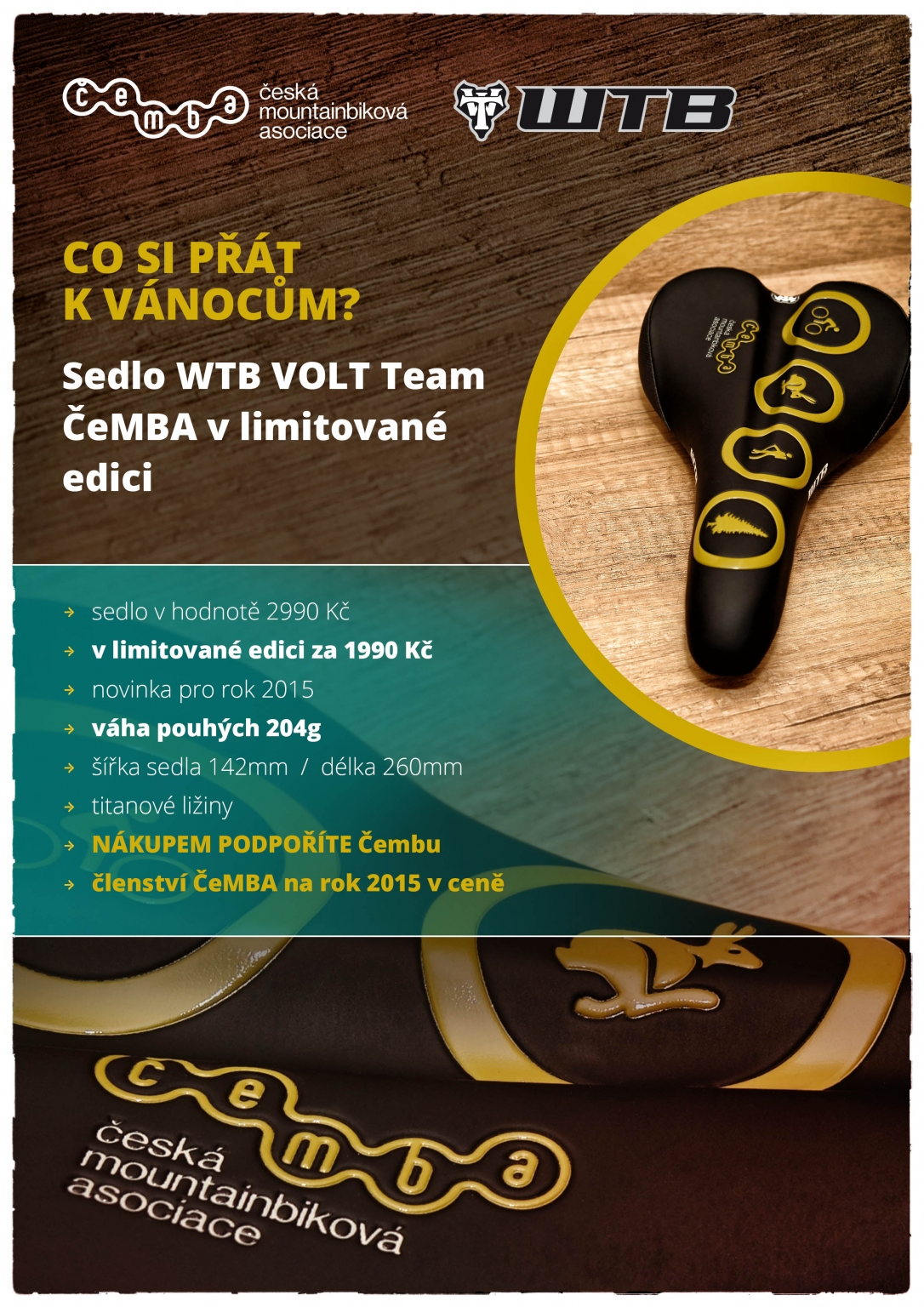 Sedlo-WTB-CeMBA-promo-04