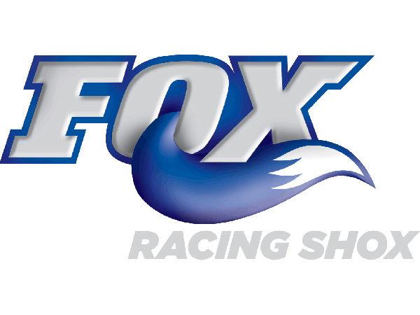 Vidlice Fox Racing Shox 2008 - manuál