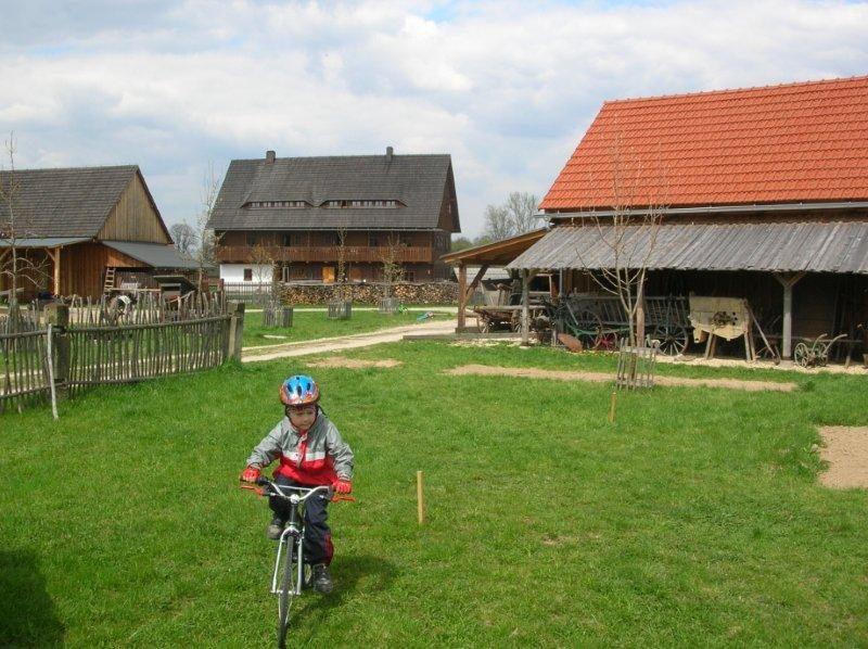 23-Třebechovice-Týniště výlety s dětmi