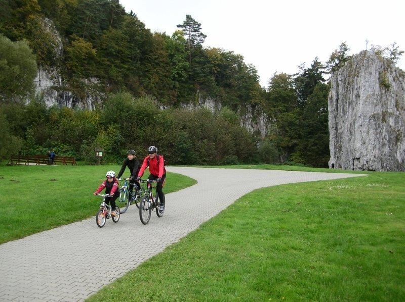 34-Moravský kras výlety s dětmi