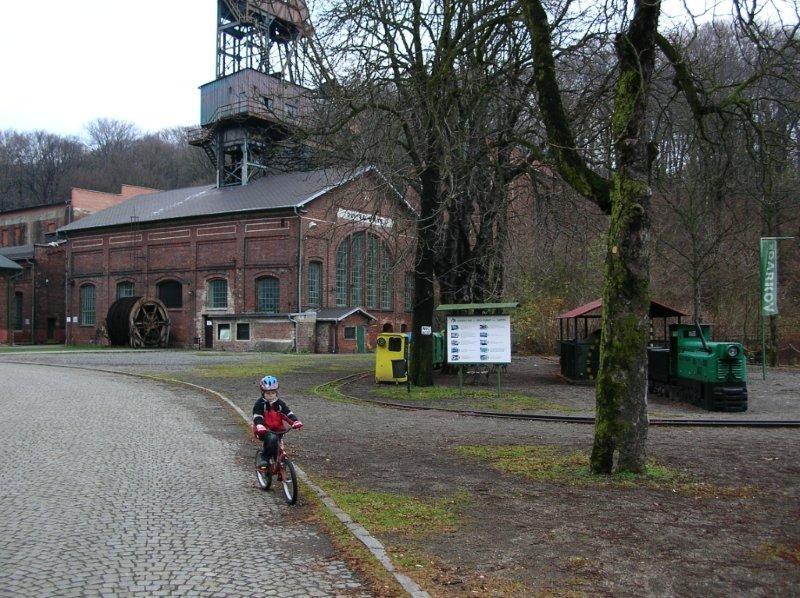 40-Ostrava výlety s dětmi