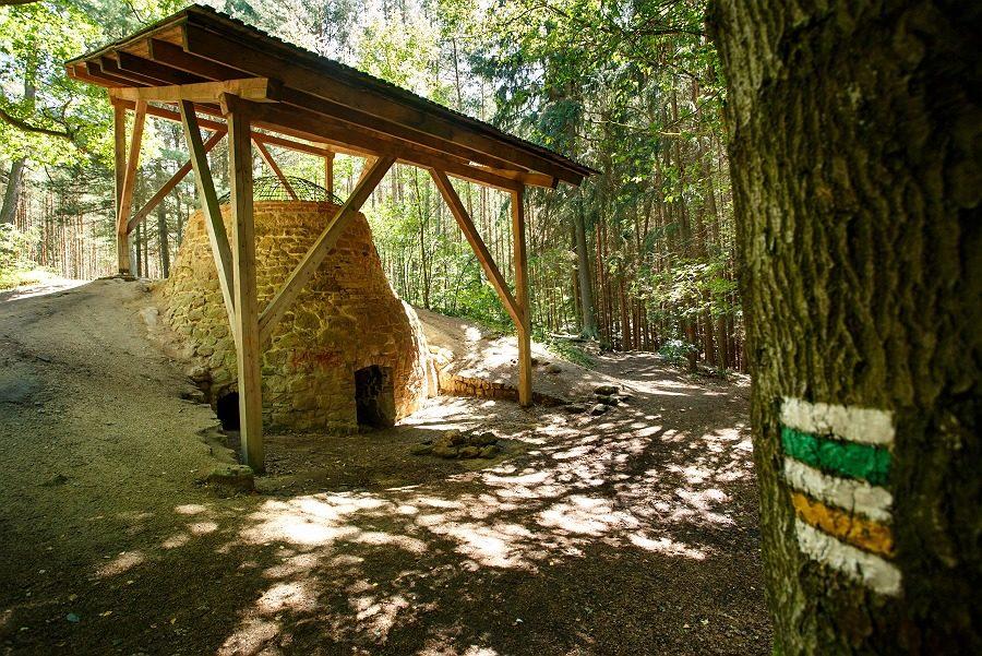 Velo 10/2014 - Velo trail guide Plzeň 2